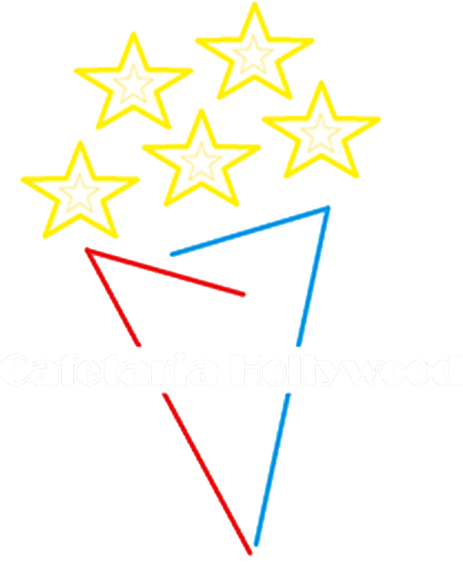 Cafetaria Hollywood Almere